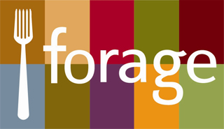 forage – farm to fork foods to go